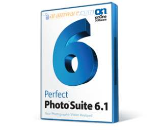 Perfect Photo Suite Premium Edition Perfect-Photo-Suite%